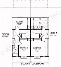 monticello second floor plan awesome second floor plans ideas flooring u0026 area rugs home
