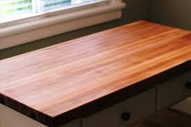 butcher block table top home depot butcher block home depot inspect home