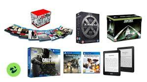 ps4 black friday best deals monday u0027s best deals black friday week begins gta v ps4 bargains