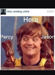 Jackson Meme - percy jackson memes percy jackson meme 1 wattpad