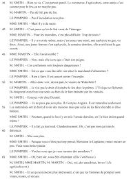 Tout De Meme Definition - download mathematics subject test advanced graduate record examination