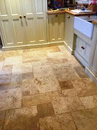 Laminate Travertine Flooring Dealing With A Pitted Travertine Tiled Floors Stone Cleaning And