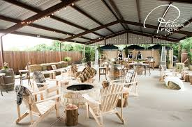 houston venues houston wedding venues rustic barn