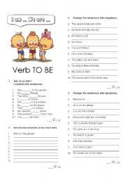 english worksheets simple worksheets page 1 worksheets