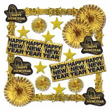 new year supplies wholesale new year s party supplies