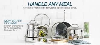 cuisinart kitchen collection macy u0027s