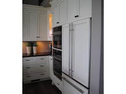 Black Kitchen Cabinet Handles by Black Kitchen Cabinet Handles Kitchen Cherry Stainless Steel