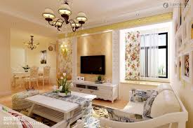 Home Interior Design English Style by Country Style Living Room Designs