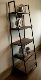 Making Wooden Shelves For Storage by 25 Best Wood Shelving Units Ideas On Pinterest Shelving Units