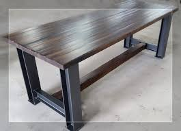 wooden trestle table legs wooden trestle table legs images table decoration ideas