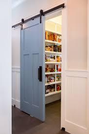 Barn Door Closet Hardware Bypass Barn Door Hardware Closet Traditional With Barn Closet Door