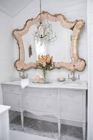 beautiful nice bathroom designs with brown tiles decor also classy shabby chic bathroom in home beautiful design with unique bathroom wall decor bathroom