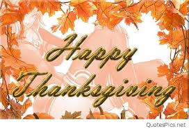 happy thanksgiving wallpapers 2016 quotespics