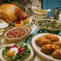 thanksgiving food united states divascuisine