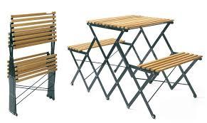 Folding Picnic Table To Bench Lovable Folding Picnic Table Set Folding Picnic Table Bench