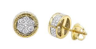 mens earrings uk diamonds mens diamond stud earrings erlebnis pearl earrings