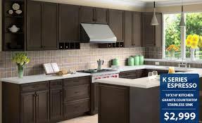 Discount Solid Wood Kitchen Cabinets Kitchen Cabinet Kitchen Cabinet 49 Beautiful Kitchen Cabinets
