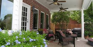 ceiling outdoor fans project awesome exterior fan awesome