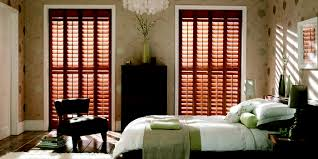 shutter colours and finishes aberdeen blind company