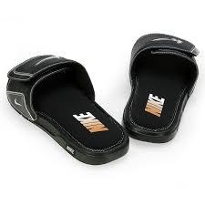 Men S Nike Comfort Slide 2 Nike Nike Comfort Slide 2 Mens Shoes 415205 002 Steptorun Com