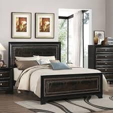 Discount King Bedroom Furniture Find Amazing Deals On Brand Name Bedroom Furniture In Norcross Ga