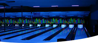 black light bowling near me cosmic bowling reservations town country bowling center