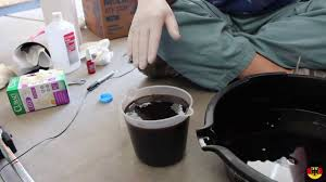 suzuki grand vitara transmission fluid change youtube