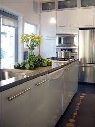 kitchen kitchen cabinets liquidators home depot kitchen cabinets