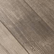 Stair Nose Laminate Flooring Armstrong Architectural Remnants Pine Dockside Laminate Flooring