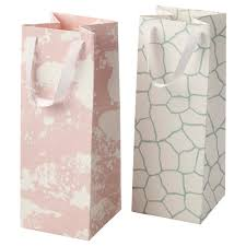 Ikea Vases Wedding Stationary Wrapping Paper Gift Tags U0026 Paper Goods Ikea
