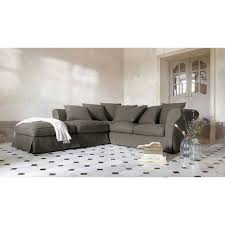 Roma Corner Sofa 49 Best Faarwen Images On Pinterest Corner Sofa Sofas And Taupe