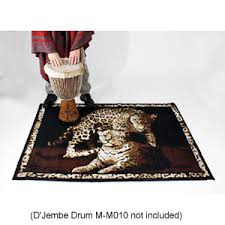 Cheetah Area Rug Cheetah Area Rug Home Design Ideas And Pictures
