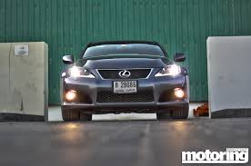 lexus isf owner reviews 2012 lexus is f review motoring middle east car news reviews