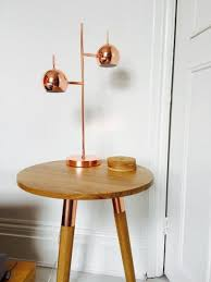 Zable Side Table 398 Best Made Unboxed Images On Pinterest Kitchen Ideas Scandi