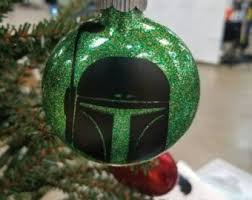 painted clan fett badge