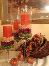 top 34 cool and budget friendly thanksgiving centerpiece ideas