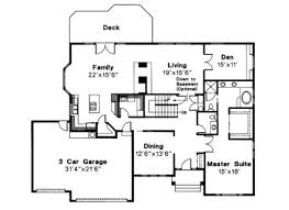 japanese house floor plans sophisticated japanese traditional house floor plan images best