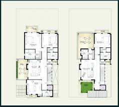 luxury house design floor plansmodern bungalow designs and plans