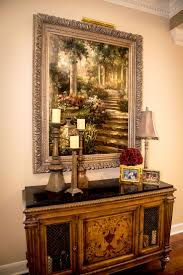 home decor san antonio texas furniture best texas gallery furniture san antonio tx room