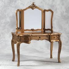 antique vanity chair vanity decoration
