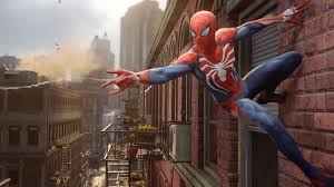 is pubg coming to ps4 spider man ps4 release date not coming anytime soon gamespot