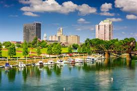 augusta real estate augusta ga homes for sale blanchard and