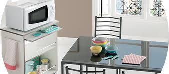 meubles pour cuisine meubles de cuisine design et de qualité la foir fouille