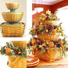 autumn decorations simple fall decorations vulcan sc