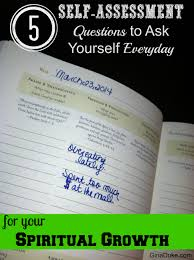 prayer about thanksgiving 5 self assessment questions for spiritual growth 31 days day 11