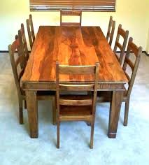used dining room table and chairs for sale used dining room table for sale used dining room chairs for sale