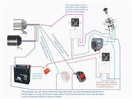 spotlight wiring diagram ansis me