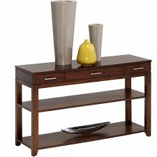 daytona coffee table walnut marylouise parker org
