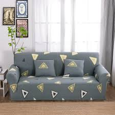 Large Sofa Slipcover Sofa White Couch Covers Sofa Arm Covers Fitted Couch Covers Sofa