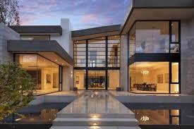 home building designs one kindesign home decorating inspiration remodeling and design
